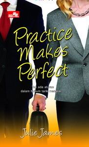 Practice Makes Perfect Julie James Epub