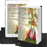 it-happened-one-wedding-duo