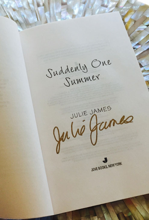 jjames-signed-books